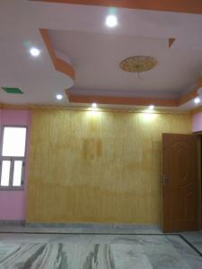 Gallery Cover Image of 990 Sq.ft 2 BHK Apartment for rent in Kaikhali for 12000