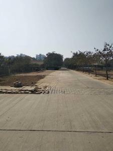 5380 Sq.ft Residential Plot for Sale in Kondhwa Budruk, Pune