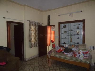 Gallery Cover Image of 2200 Sq.ft 2 BHK Independent Floor for rent in Kamala Nagar for 20000