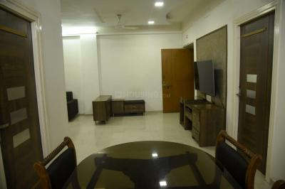 Gallery Cover Image of 1575 Sq.ft 3 BHK Apartment for buy in Jodhpur for 9500000