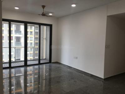 Gallery Cover Image of 1200 Sq.ft 2 BHK Apartment for rent in Sion for 85000