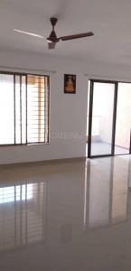 Gallery Cover Image of 1123 Sq.ft 2 BHK Apartment for rent in Wagholi for 14000
