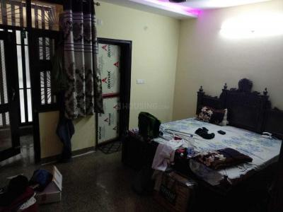 Bedroom Image of PG 4039357 Sewak Park in Dwarka Mor