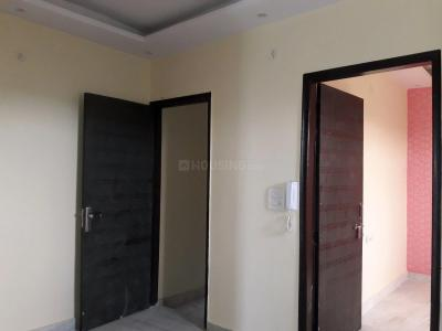 Gallery Cover Image of 480 Sq.ft 2 BHK Independent Floor for buy in Sector 22 Rohini for 2450000