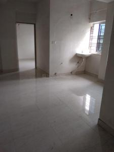 Gallery Cover Image of 900 Sq.ft 2 BHK Apartment for buy in Kalighat for 8280000