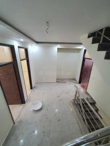 Gallery Cover Image of 2500 Sq.ft 3 BHK Independent House for buy in Alpha 1 RWA, Alpha I Greater Noida for 7500000