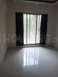 Gallery Cover Image of 580 Sq.ft 1 BHK Apartment for buy in Srushti Keshav Srushti, Mahim for 2500000