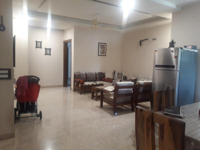 Gallery Cover Image of 2150 Sq.ft 3 BHK Independent Floor for buy in Sector 17 for 10500000