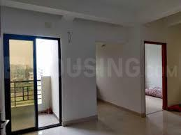 Gallery Cover Image of 1200 Sq.ft 2 BHK Apartment for buy in Shree Madhav Height, Kalyan West for 7900000