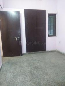 Gallery Cover Image of 700 Sq.ft 1 BHK Apartment for rent in Sector 52 for 12500