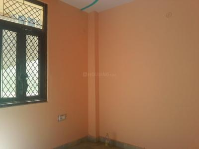 Gallery Cover Image of 495 Sq.ft 2 BHK Apartment for buy in Mayur Vihar Phase 1 for 3500000