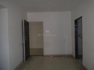 Gallery Cover Image of 650 Sq.ft 1 BHK Apartment for buy in Kamothe for 4600000