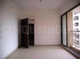 Gallery Cover Image of 1200 Sq.ft 2 BHK Apartment for buy in Payal Palace, Ulwe for 9200000