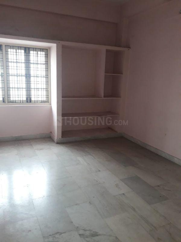 Living Room Image of 850 Sq.ft 2 BHK Apartment for rent in Moti Nagar for 10000