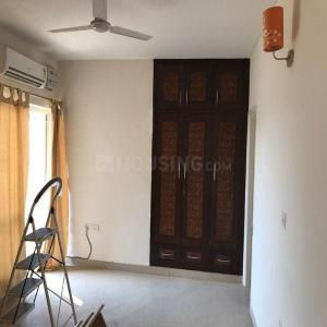 Gallery Cover Image of 1587 Sq.ft 3 BHK Apartment for rent in Orris Aster Court, Sector 85 for 14000