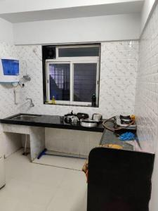 Kitchen Image of Cheap Pgin India in Bhandup West