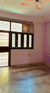 Gallery Cover Image of 550 Sq.ft 1 BHK Apartment for rent in Vaishali for 8000