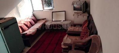 Gallery Cover Image of 800 Sq.ft 2 BHK Independent Floor for rent in Sector 37 for 15000