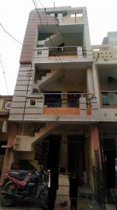 Gallery Cover Image of 540 Sq.ft 1 BHK Independent House for buy in Dhirubhai Ni Wadi for 4400000