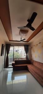 Gallery Cover Image of 1550 Sq.ft 3 BHK Apartment for buy in Vyapti Vandemataram Crosswind, Gota for 11000000
