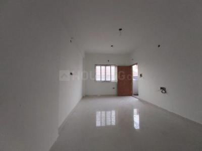 Gallery Cover Image of 1255 Sq.ft 3 BHK Apartment for buy in Pragathi Residency, Singasandra for 4200000