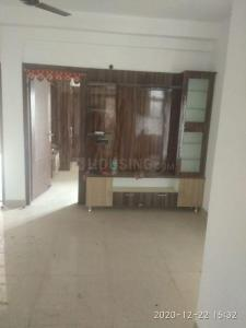 Gallery Cover Image of 1285 Sq.ft 3 BHK Apartment for rent in Ajnara Le Garden, Noida Extension for 9000