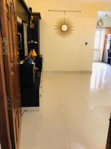 Gallery Cover Image of 1330 Sq.ft 3 BHK Apartment for buy in Chikkalasandra for 8911000