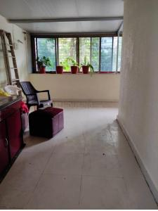 Gallery Cover Image of 2200 Sq.ft 2 BHK Apartment for buy in Kharghar for 14000000