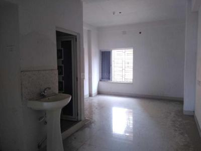 Gallery Cover Image of 800 Sq.ft 2 BHK Apartment for buy in Purba Barisha for 3200000