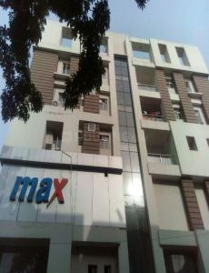 Gallery Cover Image of 1607 Sq.ft 3 BHK Apartment for buy in Bansdroni for 10124000