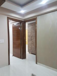 Gallery Cover Image of 500 Sq.ft 1 BHK Independent Floor for rent in Sai Vihar, Ghitorni for 6000