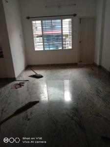 Gallery Cover Image of 1100 Sq.ft 2 BHK Apartment for rent in Rajajinagar for 21000