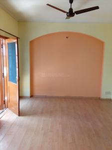 Gallery Cover Image of 1800 Sq.ft 2 BHK Independent Floor for rent in Sector 48 for 22000