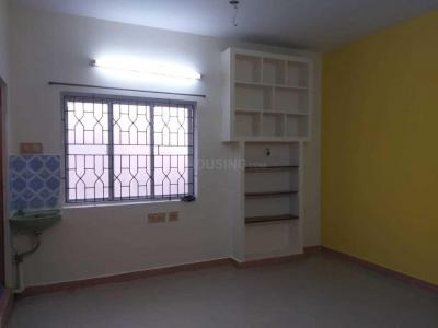 Gallery Cover Image of 1343 Sq.ft 3 BHK Apartment for buy in Rajakilpakkam for 9132000
