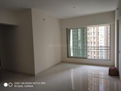 Gallery Cover Image of 727 Sq.ft 2 BHK Apartment for rent in Gurukrupa Marina Enclave, Malad West for 38000
