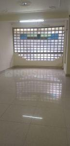 Gallery Cover Image of 1600 Sq.ft 3 BHK Apartment for rent in Sector 6 Dwarka for 26000