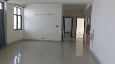 Gallery Cover Image of 2100 Sq.ft 3 BHK Apartment for rent in Chi I for 12000