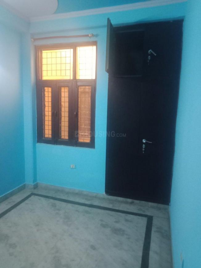 Bedroom Image of 1250 Sq.ft 2 BHK Independent House for rent in Vaishali for 12500