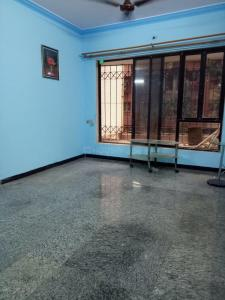 Gallery Cover Image of 950 Sq.ft 2 BHK Apartment for rent in Malad West for 39000