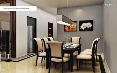 Gallery Cover Image of 815 Sq.ft 2 BHK Apartment for buy in Terraform Dwarka, Ghatkopar East for 15500000