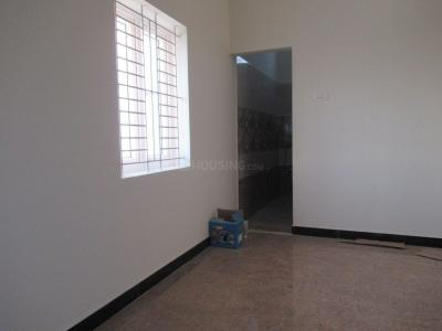 Gallery Cover Image of 1213 Sq.ft 2 BHK Independent House for buy in Keeranatham for 5100000