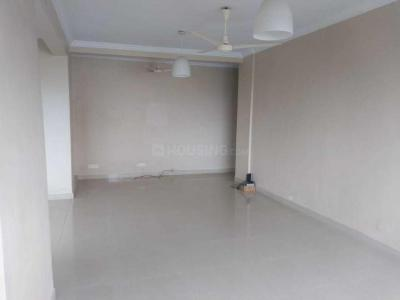 Gallery Cover Image of 1050 Sq.ft 2 BHK Apartment for rent in Parel for 80000
