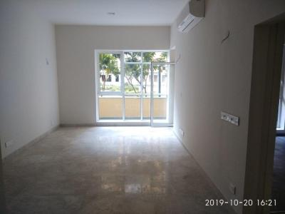 Gallery Cover Image of 1225 Sq.ft 2 BHK Apartment for rent in Sector 67 for 25000