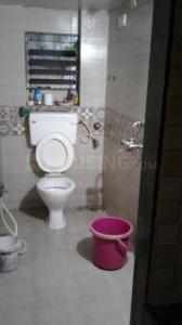 Bathroom Image of Versova Andheri West in Andheri West