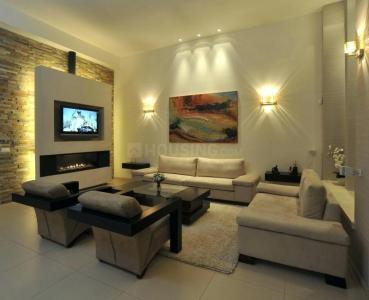 New Projects in Kurla East, Mumbai | 27+ Upcoming Projects
