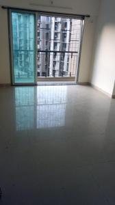 Gallery Cover Image of 625 Sq.ft 1 BHK Apartment for rent in Thane West for 13999