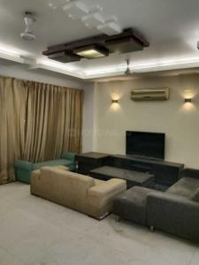 Gallery Cover Image of 2800 Sq.ft 4 BHK Villa for rent in DLF Phase 1 for 85000