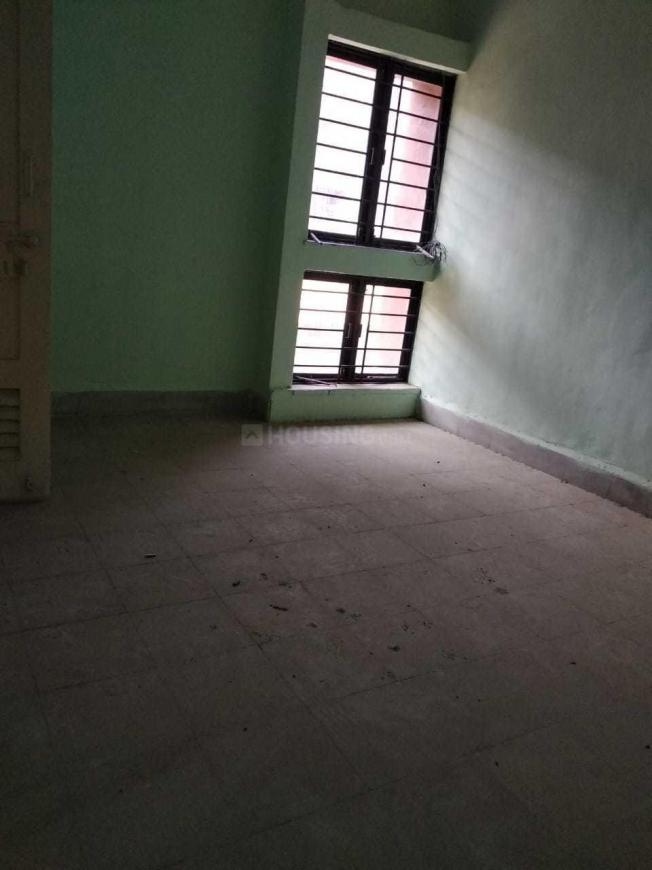 Bedroom Image of 450 Sq.ft 1 BHK Independent House for buy in Kharghar for 3900000