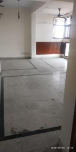 Gallery Cover Image of 1685 Sq.ft 3 BHK Apartment for rent in Vasant Apartments, Sector 62 for 20000