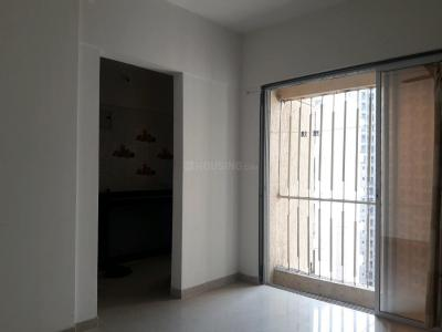 Gallery Cover Image of 535 Sq.ft 1 BHK Apartment for buy in Maad Balkrishna Sankul, Naigaon East for 2700000